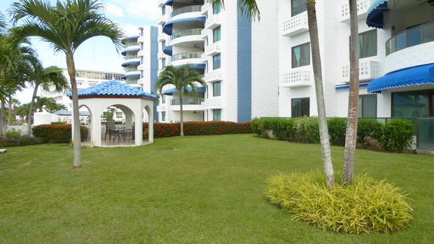 PANAMA PLAYA BLANCA BALCONES 3 BDRM VACATION RENTAL