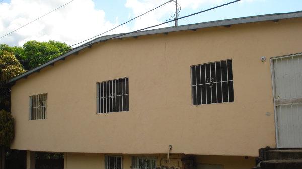 Arraijan Edificio de apartamentos
