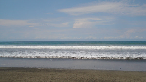 BEACHFRONT PROPERTY, FOR SALE, AZUERO PENINSULA, TONOSI, LOS SANTOS, PANAMA, PROPIEDAD DE PLAYA