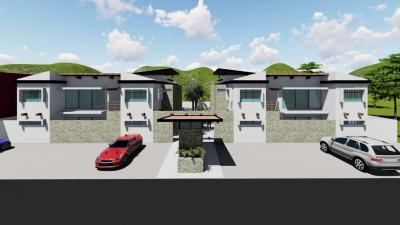 3 bedroom condos in the heart of Surfside