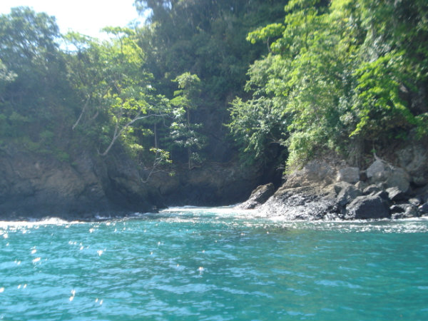 FOR SALE, 2 SMALL ISLANDS, BAHIA HONDA, SANTA CATALINA, VERAGUAS PANAMA, VENDO, 2 ISLAS