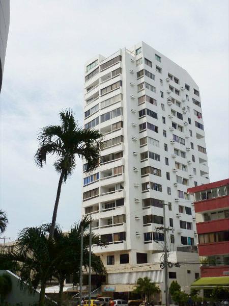 Long Term Residential