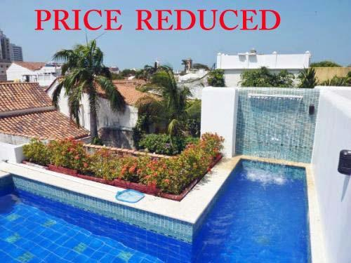 SAN DIEGO EXCLUSIVE VACATION HOME CARBONERA STREET